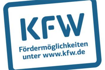 Energiebearatung KFW