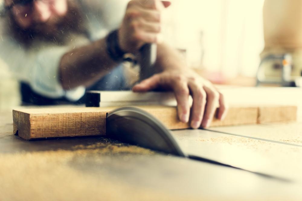 ideias-de-negocio-artesanato