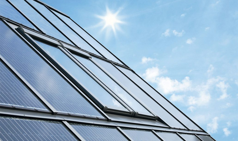 Modernisierung Energieberatung