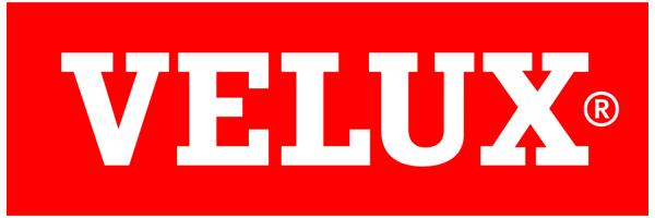 Partner Velux