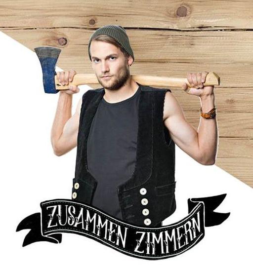 Zimmerer Holzbau / Schreiner