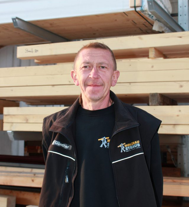 Sven Günther