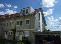 Borst, Uhingen