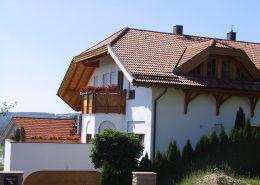 Wittlinger, Uhingen