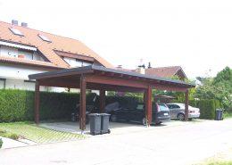gfw, Jebenhausen