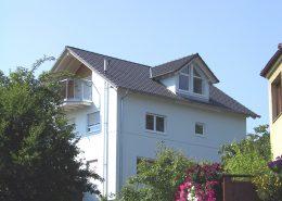 Schertzer, Uhingen