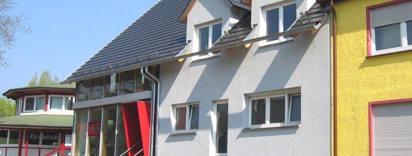 Schiller, Uhingen