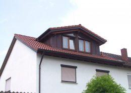 Wezel,Sparwiesen