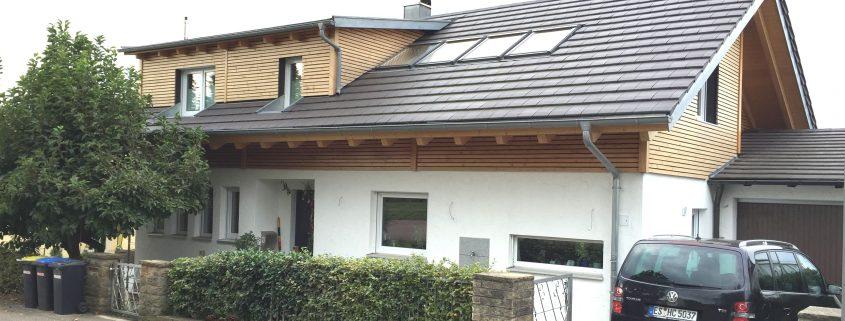 Rehberg, Plochingen