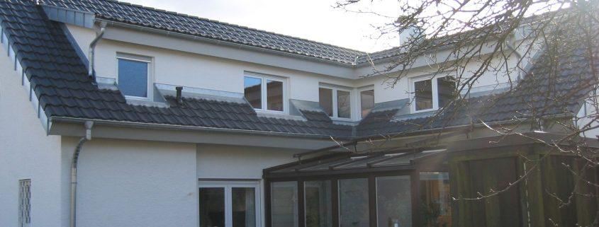 Schmid, Rechberghausen