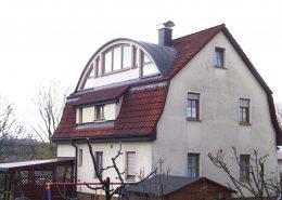 Philipp, Faurndau