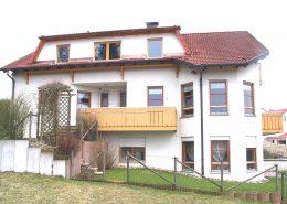 Schweiss, Uhingen