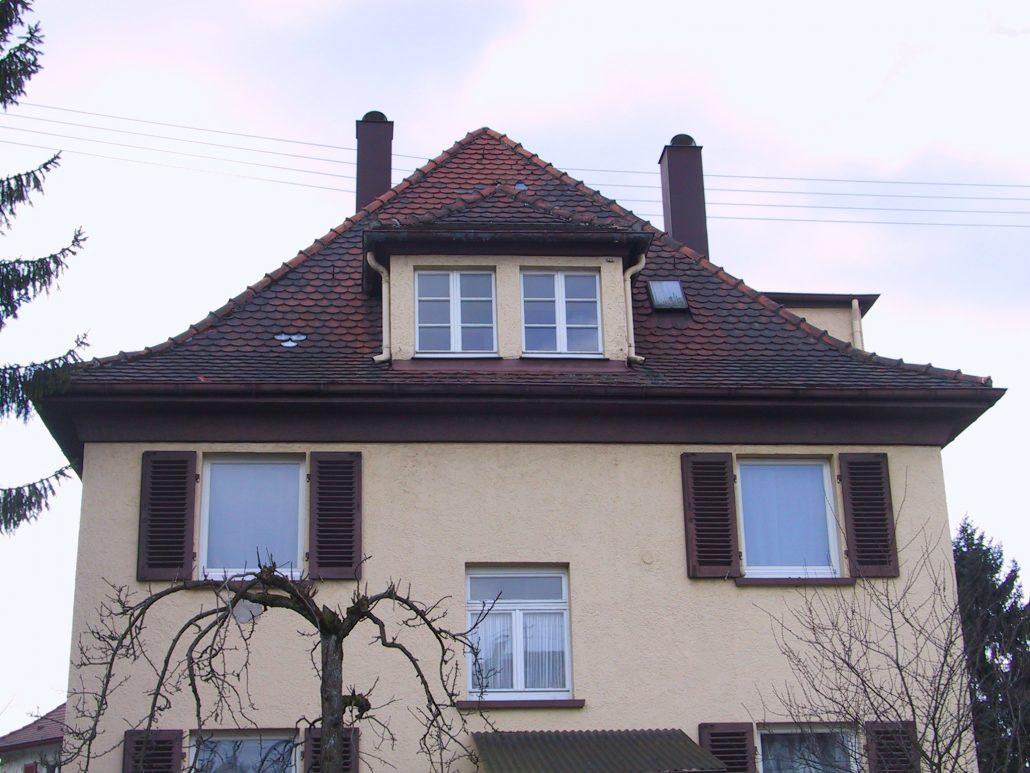 Fenster aus polen mit einbau trendy with fenster aus polen mit einbau fenster aus polen fr - Fenster aus polen forum ...