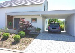 Berendt, Jebenhausen